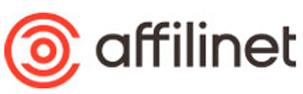 Affiliation-Partner