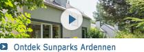Sunparks Ardennen