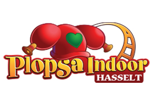 common/ms/logo_plopsa-indoor-hasselt