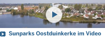 Sunparks Oostduinkerke im Video