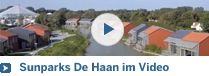 Sunparks De Haan im Video