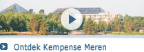 Sunparks Kempense Meren
