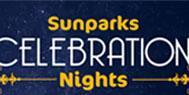25 jaar Sunparks Kempense Meren