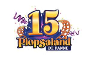common/ms/logo_plopsaland-de-panne.jpg