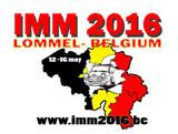 Meer info over de Internationale Mini meeting
