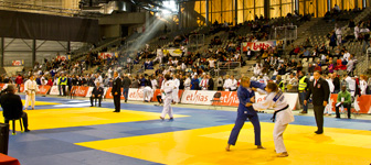 judocup